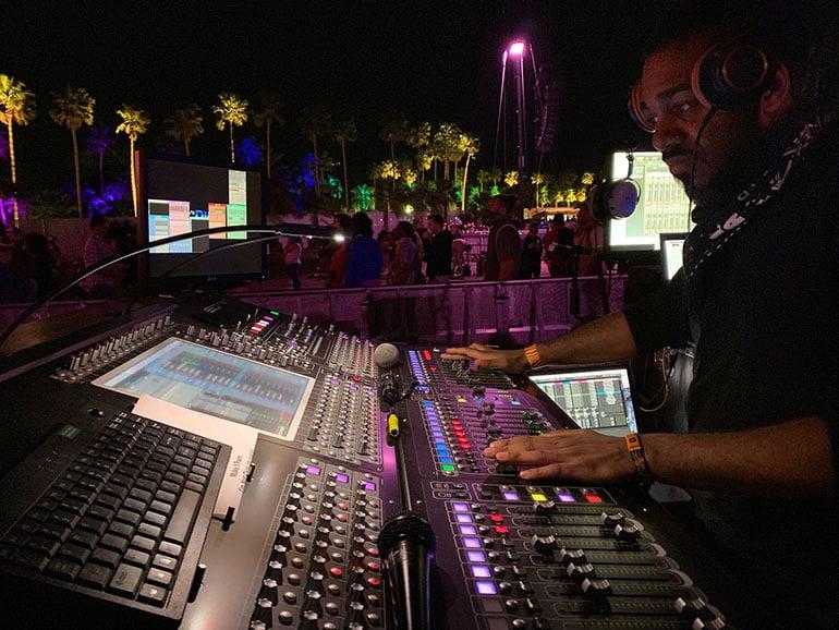 DiGiCo_Coachella2019_4_LD.jpg