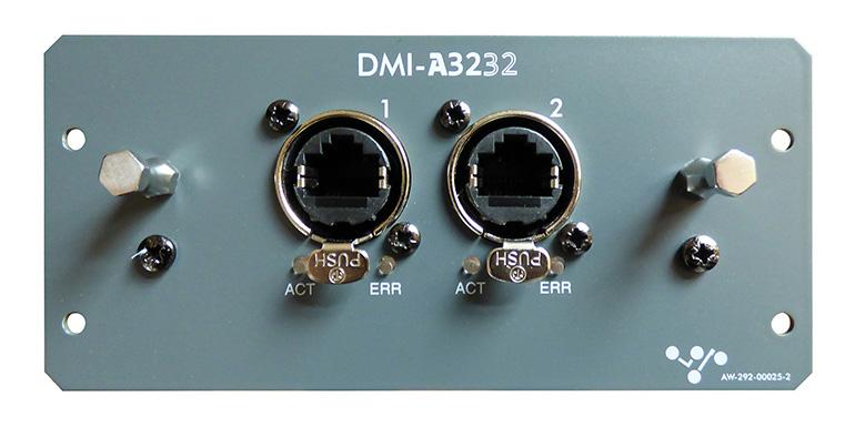 DiGiCo_DMI-A3232_LD.jpg
