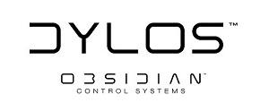 Dylos-BK-logo low.jpg