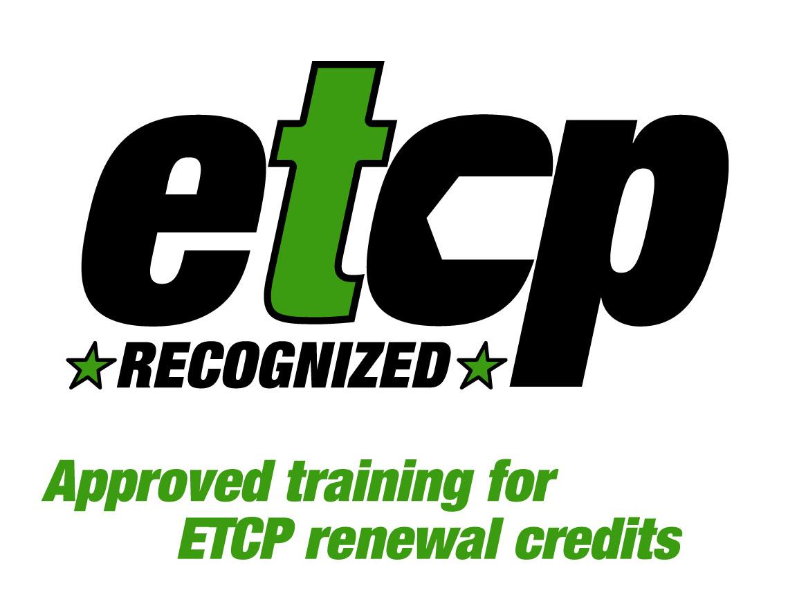 ETCP-logo_rec-2C-tag1.jpg