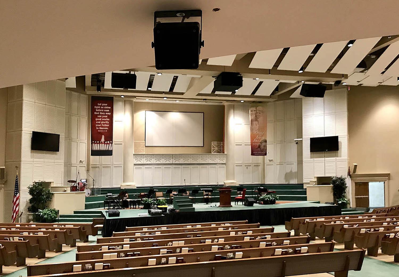Eastmont_Baptist_Secondary.jpg