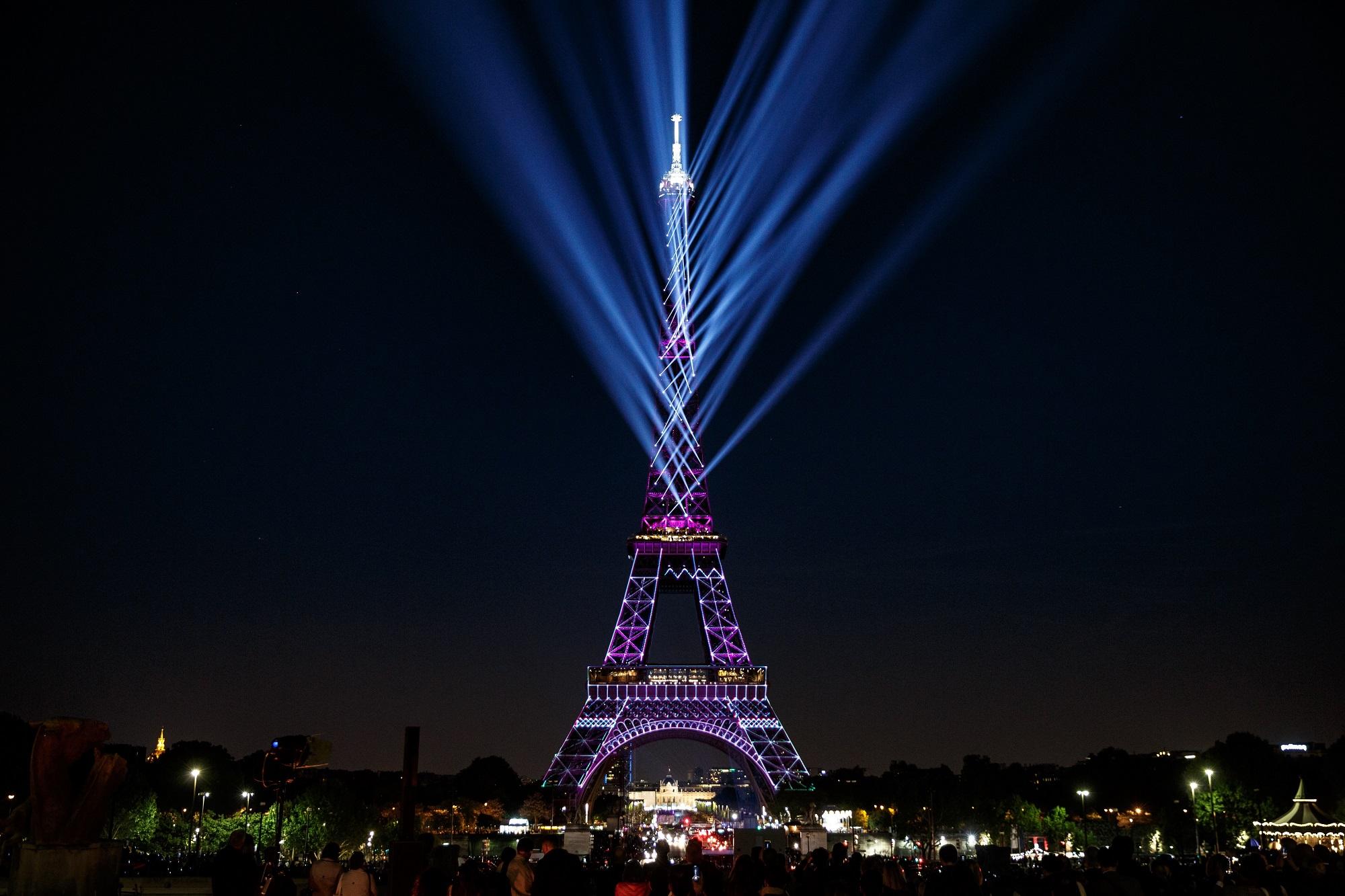 Eiffel Tower 130th Anniversary_11.jpg