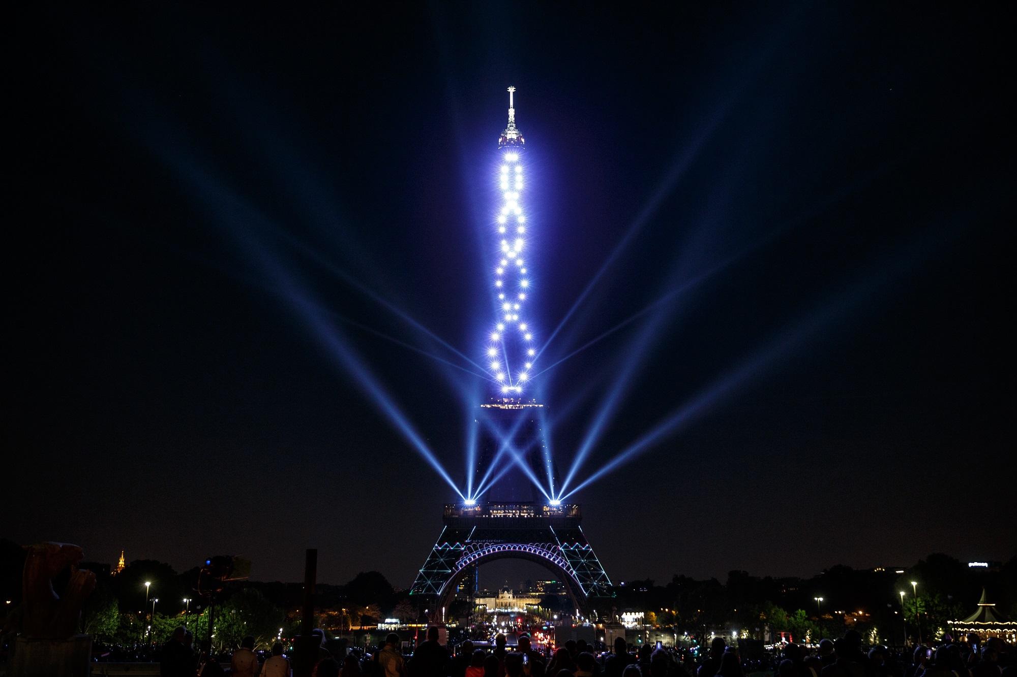 Eiffel Tower 130th Anniversary_22.jpg