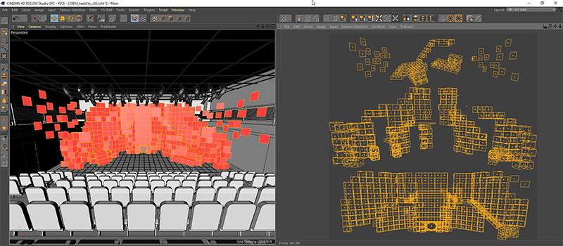 Emojiland_UV map creation - possible productions 800.png