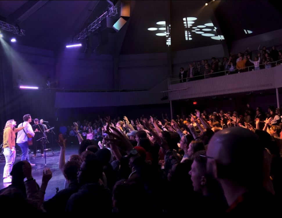 First Assembly Church Calgary d&b Sapphire Sound.png