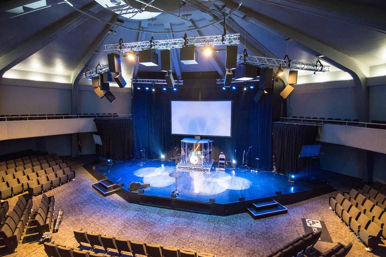 First Assembly Church.jpg