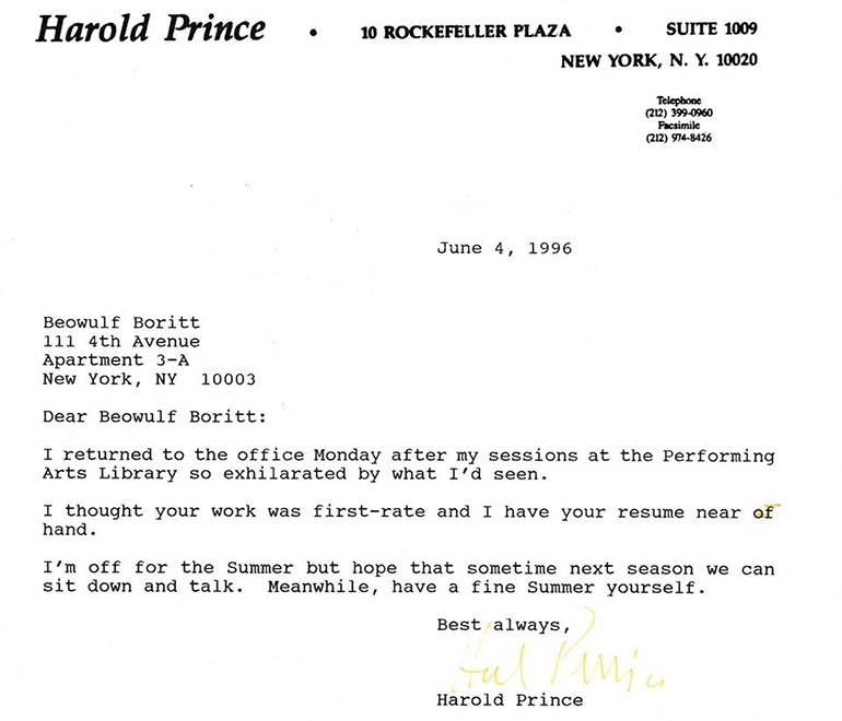 Hal Prince letter to B. Boritt_crop.jpg