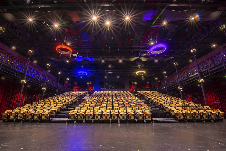 JAMF_Theatre_©Lee_Butterworth.jpg