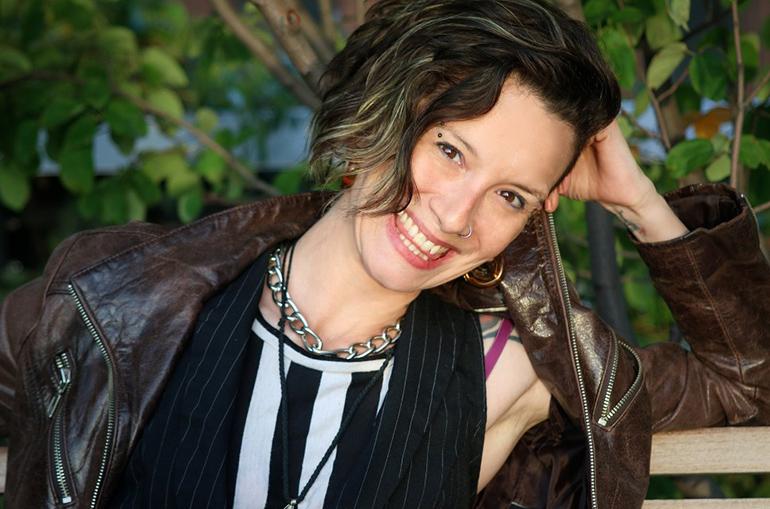 Jessica Paz 770.jpg