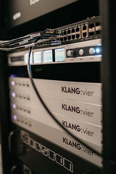 KLANG_CLA_4_LD.jpg