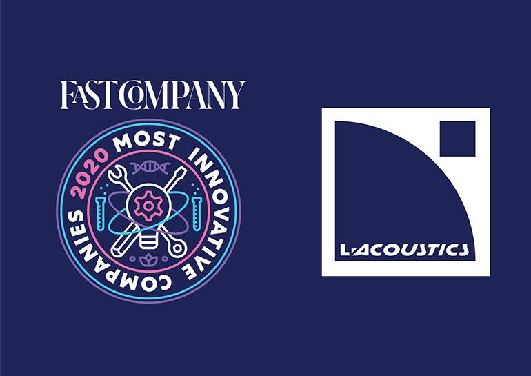 LA_Fast_Company_1_LD.jpg