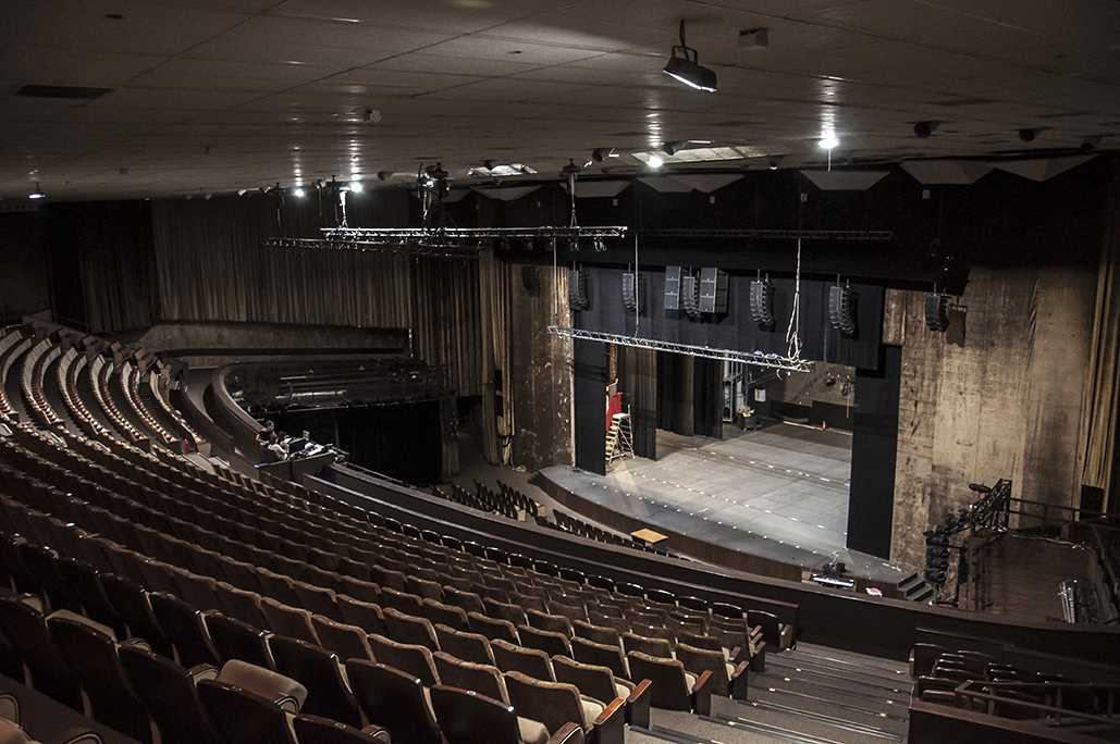 LA_Moscow_Theater_4-lowres.jpg