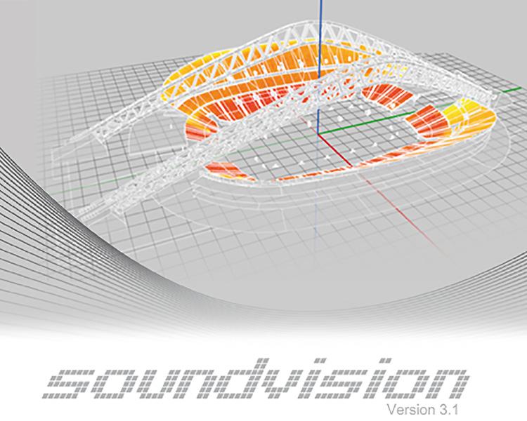 LA_Soundvision_3-1-0.jpg