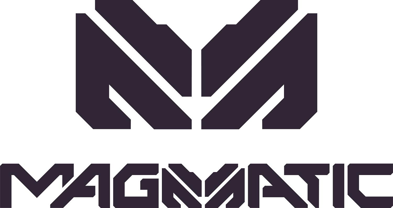 Magmatic Logo.jpg