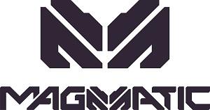 Magmatic Logo_low.jpg