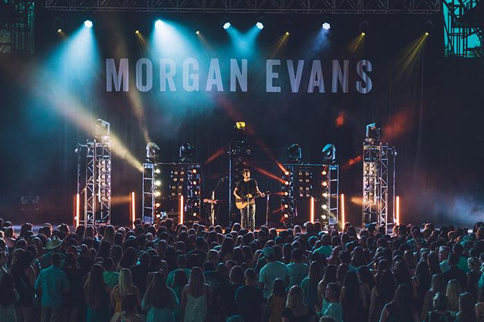 Morgan Evans - 1web.jpg