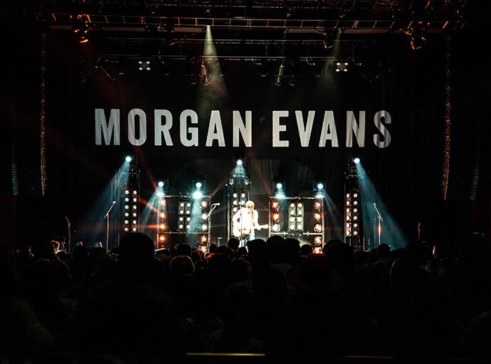 Morgan Evans - 2web.jpg