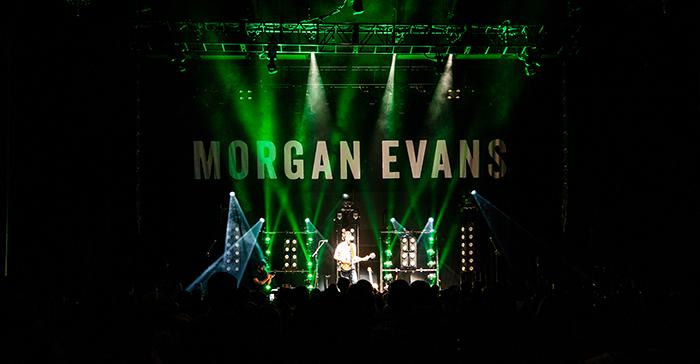 Morgan Evans - 3web.jpg
