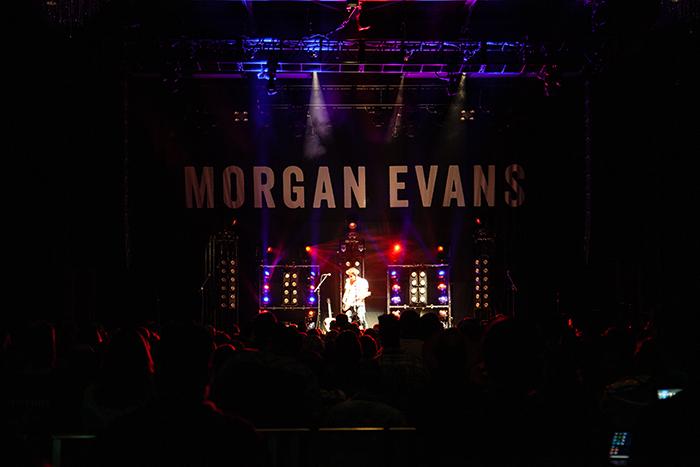 Morgan Evans - 4web.jpg