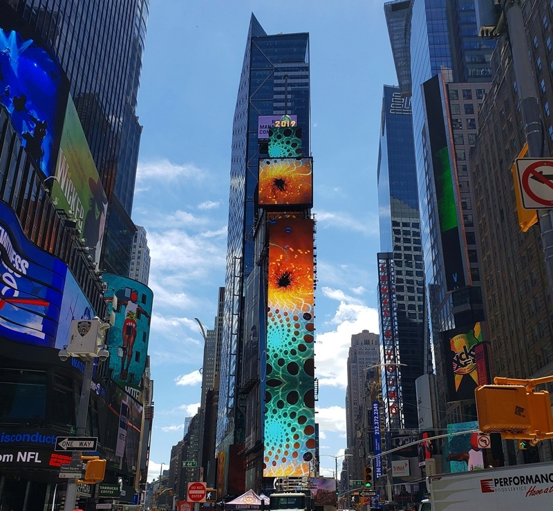 One Times Square_Christie Spyder_800kb.jpg