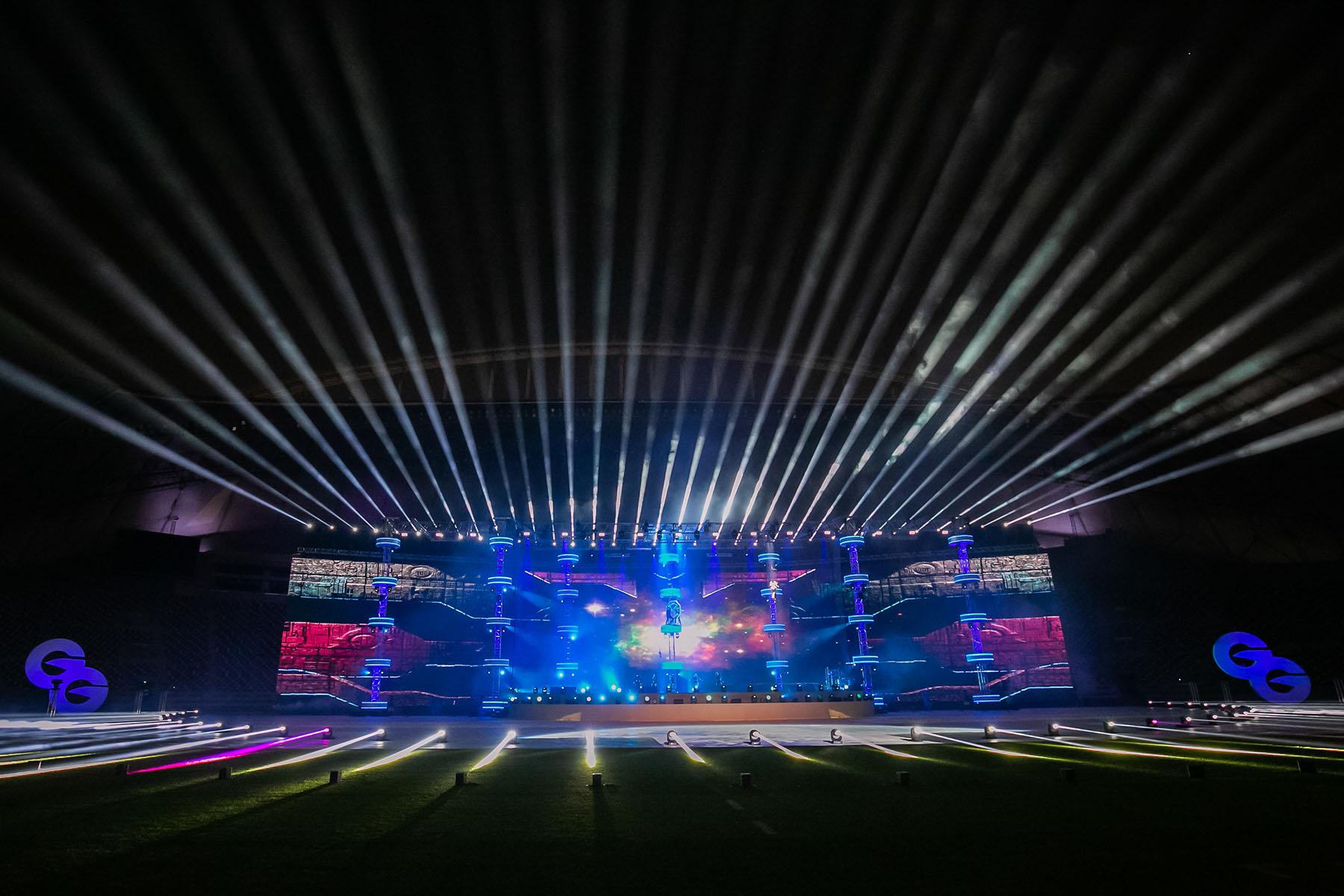PWL WEGA Global Games OC Khalifa Stadium Doha 103 LK8A5342.jpg
