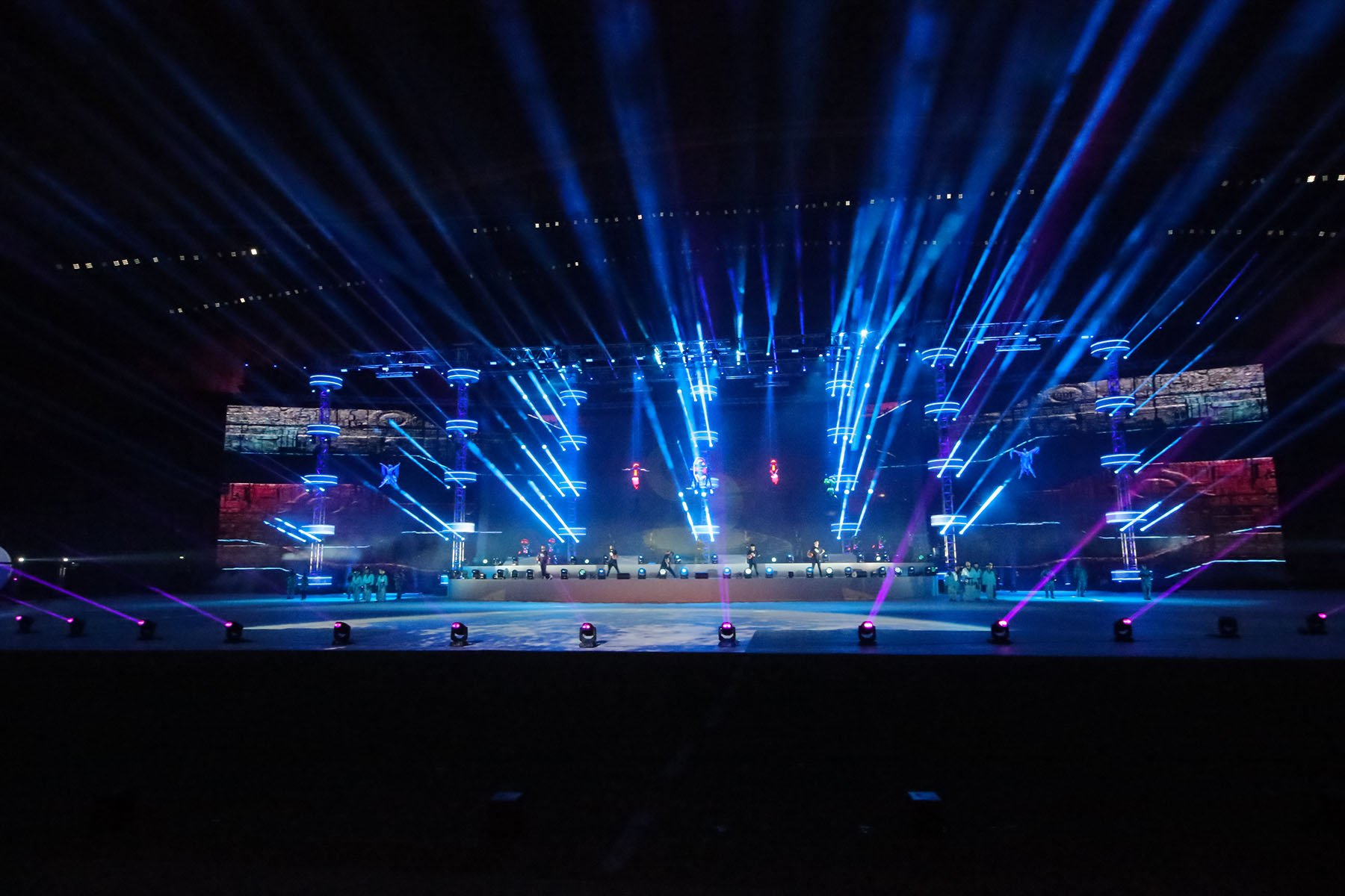 PWL WEGA Global Games OC Khalifa Stadium Doha 128 GSTD8905.jpg
