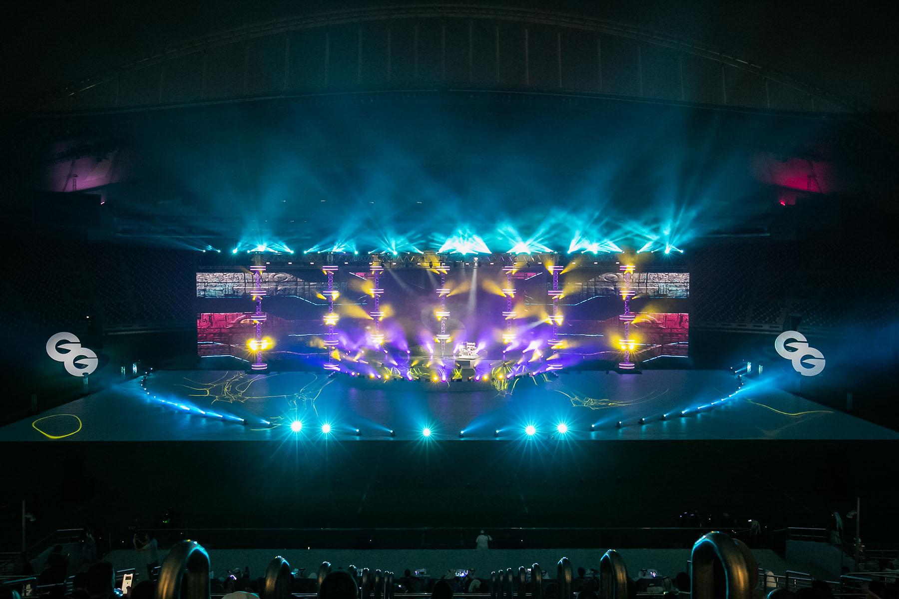 PWL WEGA Global Games OC Khalifa Stadium Doha 158 LK8A5492.jpg