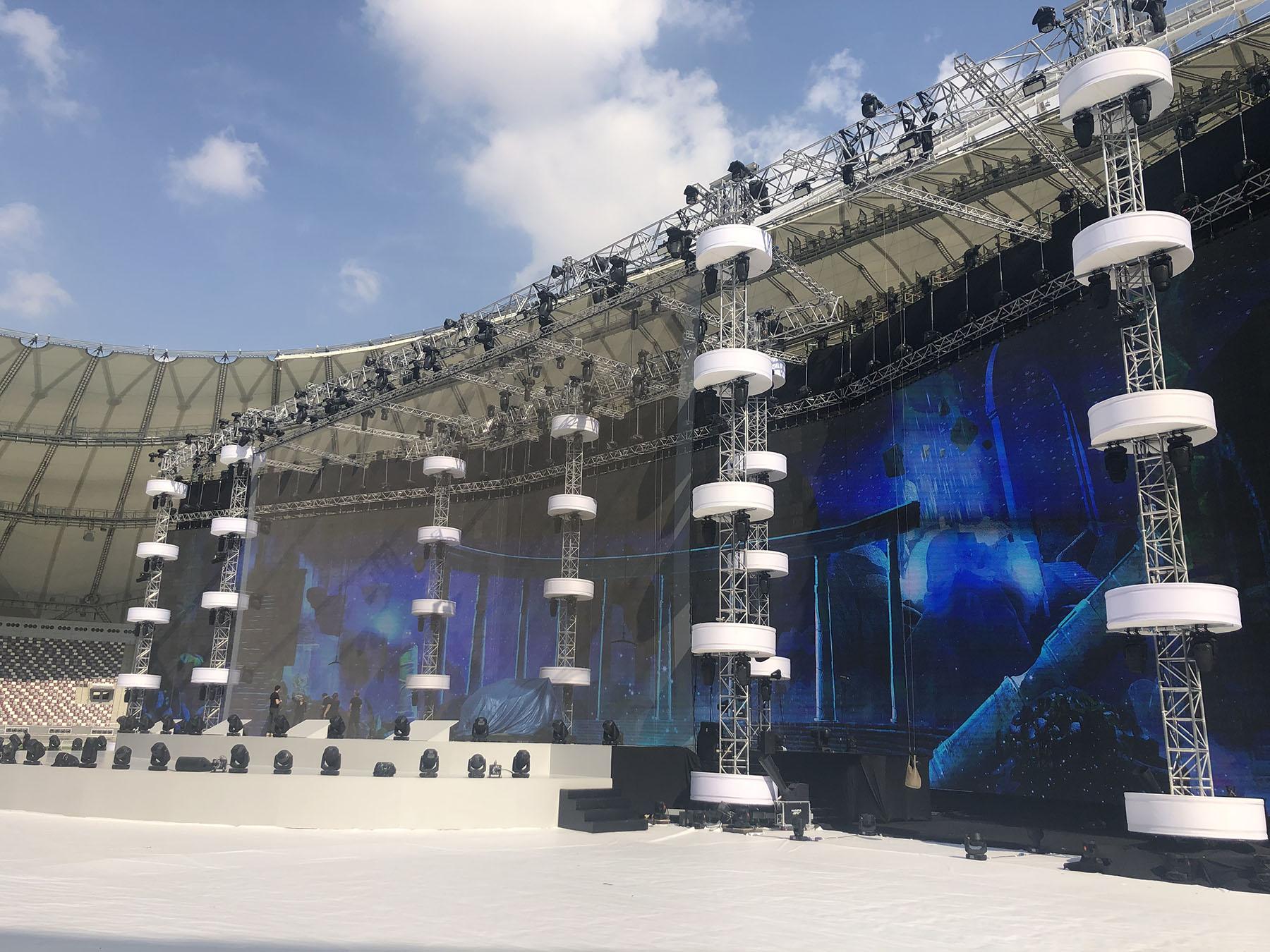 PWL WEGA Global Games OC Khalifa Stadium Doha IMG_7599.jpg