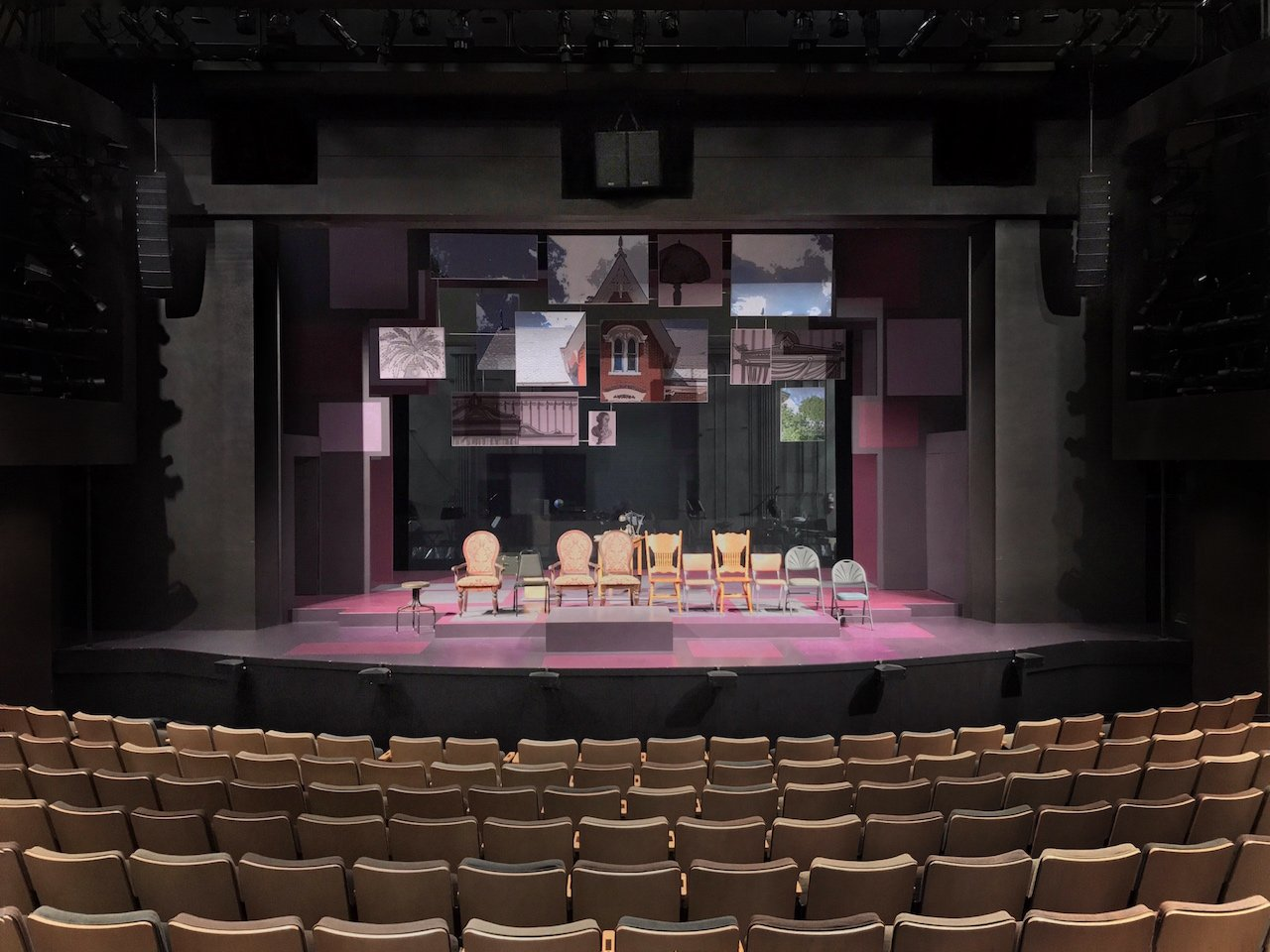 Portland Center Stage Theater copy.JPG