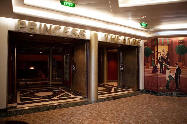 Princess_Cruises_4_LD.jpg