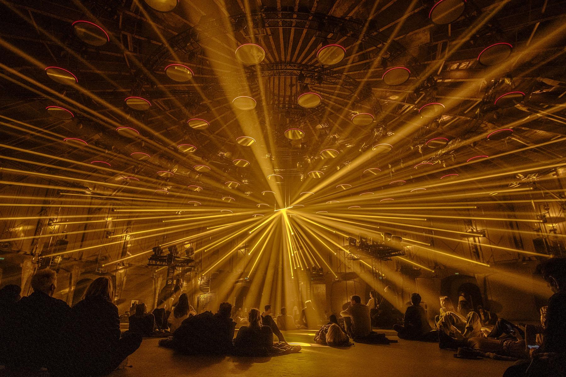 ROBE SKALAR 360 Amsterdam TB_7953.jpg