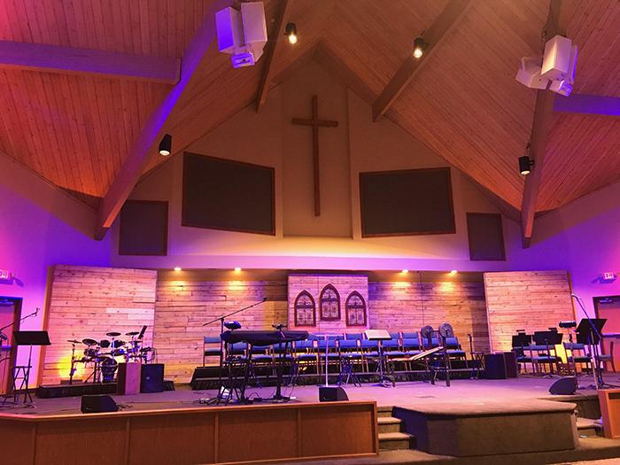 Richfield Church of the Nazarene - 1web.jpg