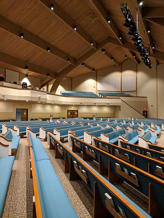 Richfield Church of the Nazarene - 3web.jpg
