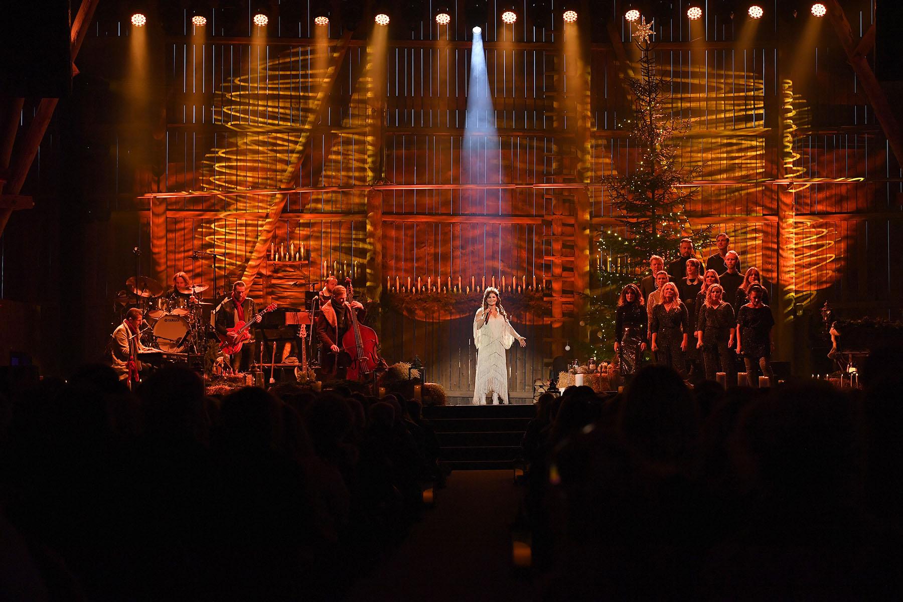 Robe Carola concerts _KT17873.jpg
