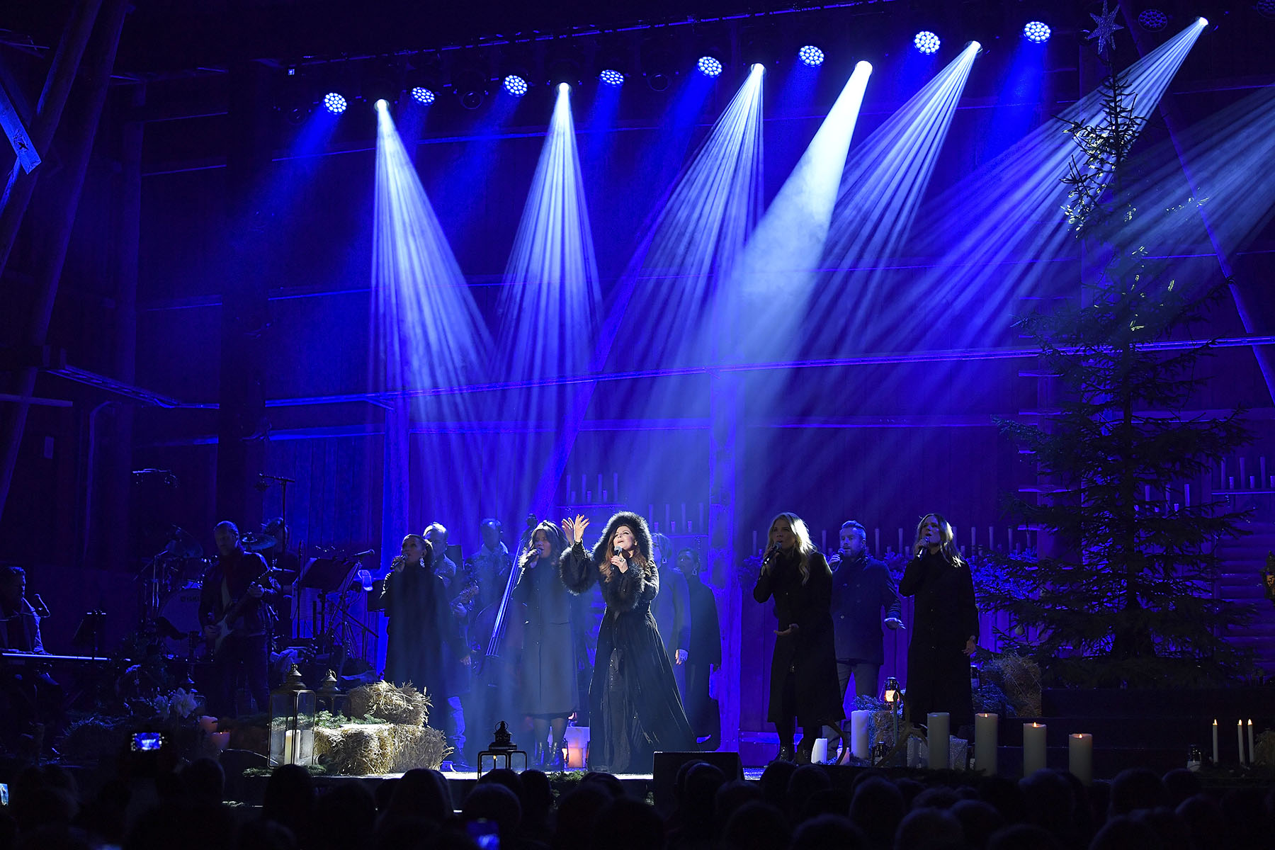 Robe Carola concerts _KT18612.jpg