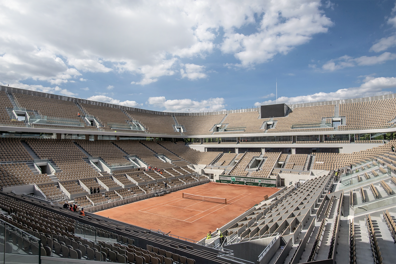Roland_Garros_1.png