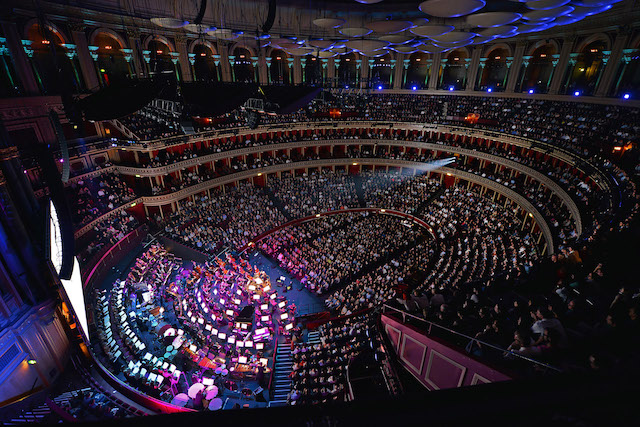 Royal Albert Hall - d&b audiotechnik copy.jpg