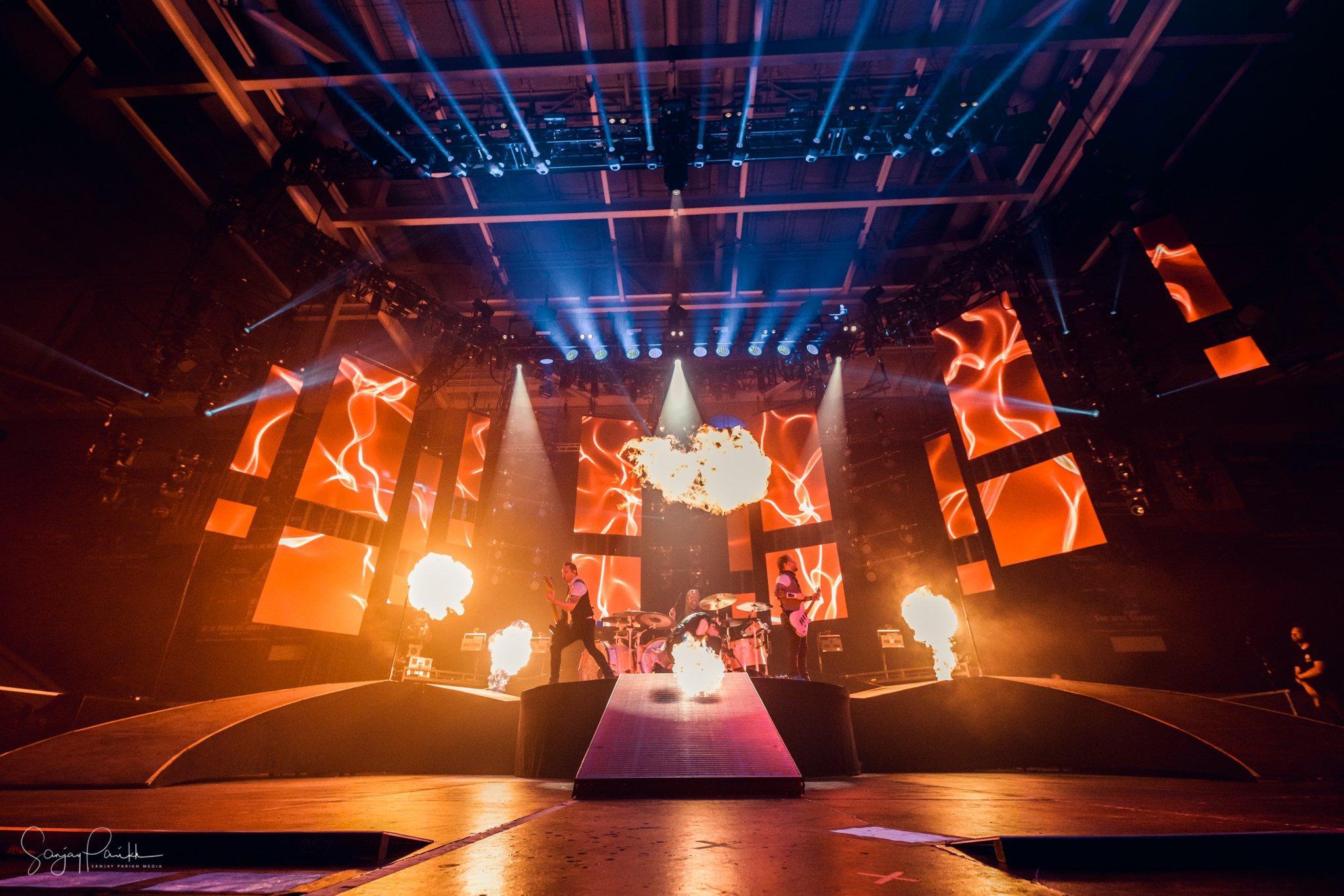 Shinedown-SanjayParikh-2.jpg