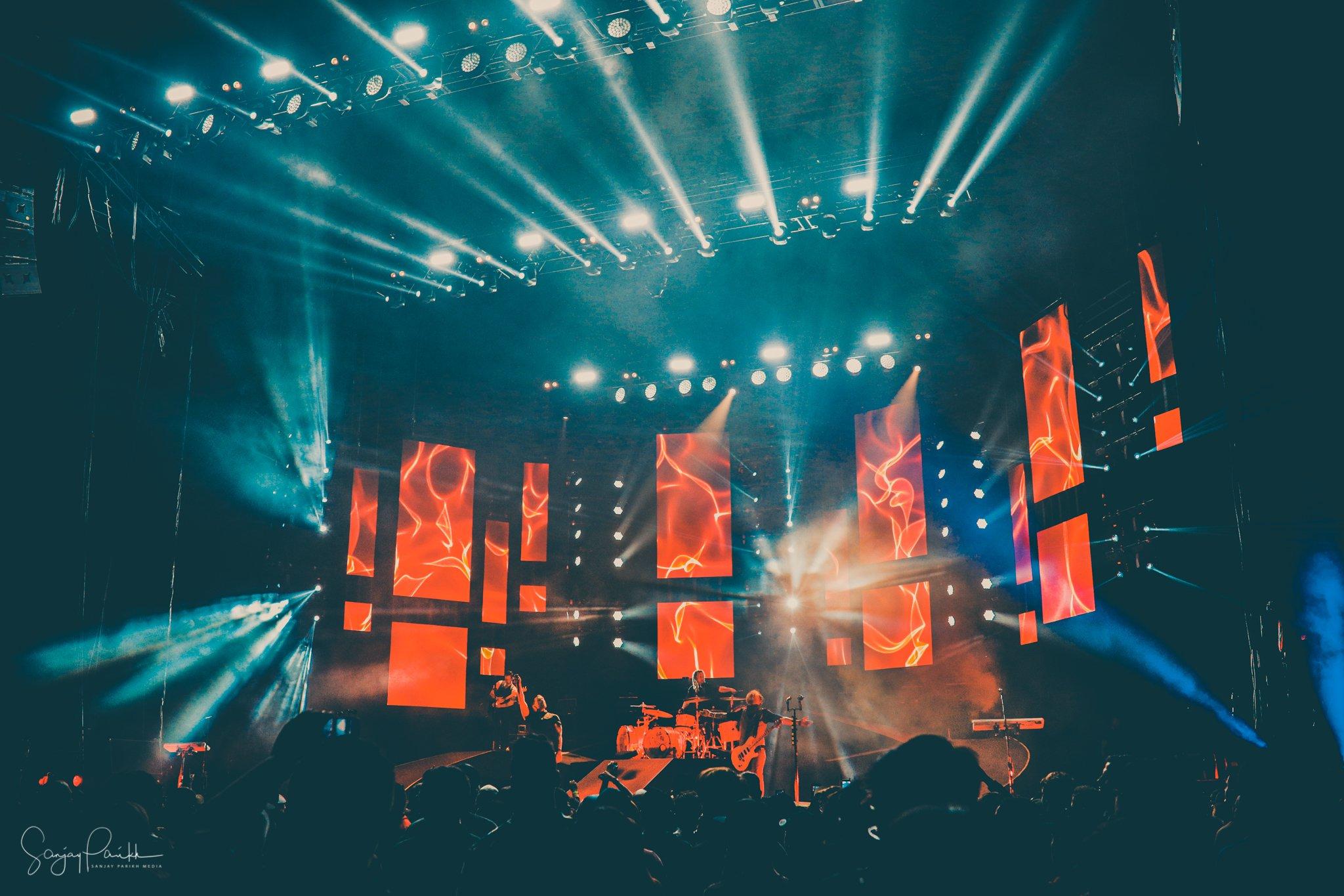 Shinedown-SanjayParikh-3.jpg