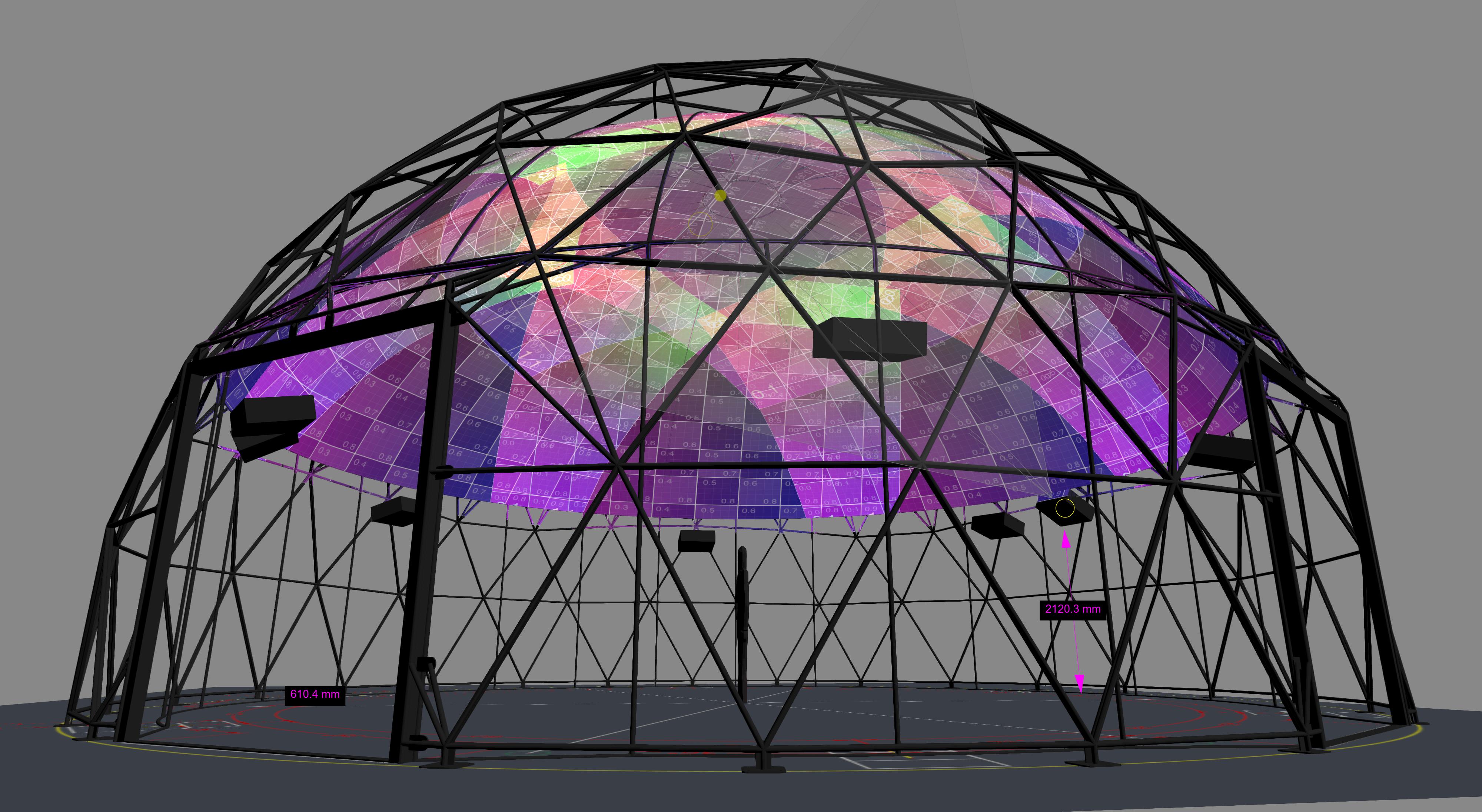 Solotech_Kamouraska_Dome_3.png