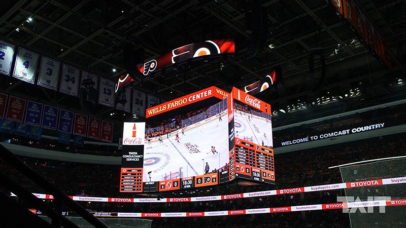 TAIT x Wells Fargo Center Kinetic Scoreboard Install 2019-18.jpg
