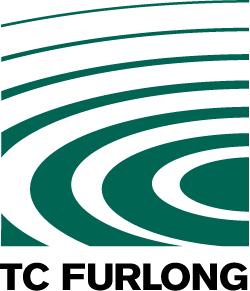TCF_Logo.low_.jpeg