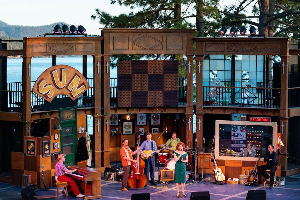 Tahoe Scene from Million Dollar Quartet.jpg