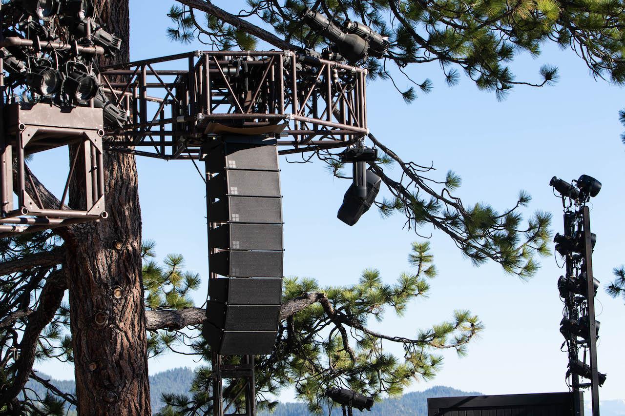 Tahoe d&b Y-Series.jpg