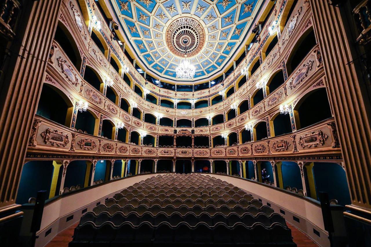 TeatruManoel.jpeg