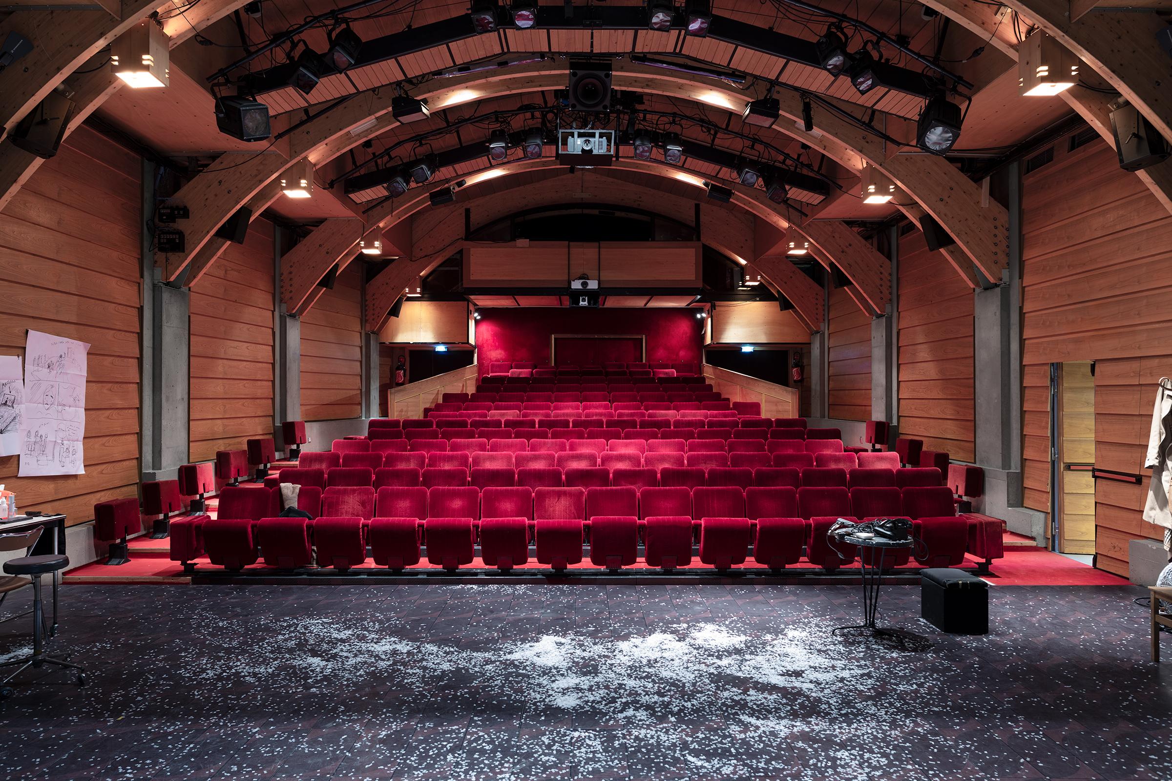 Theatre-du-Vieux-Colombier3web.jpg