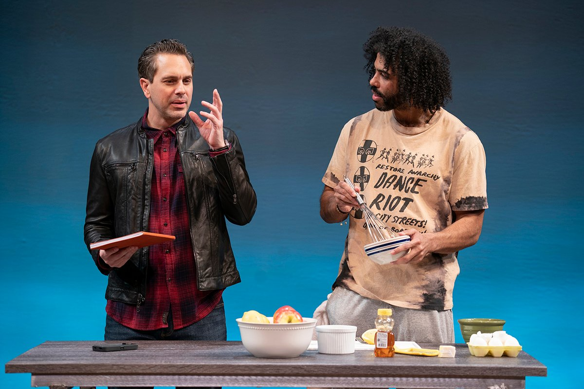 Rough kinky sex