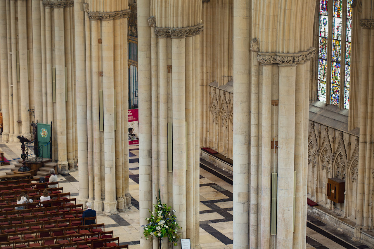 York Minster d&b 24C column speakers.jpg