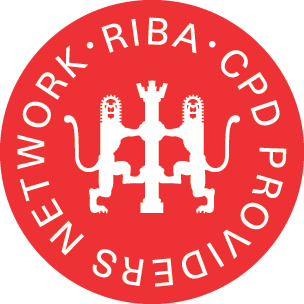 cpd-providers-network-red_rgb.png