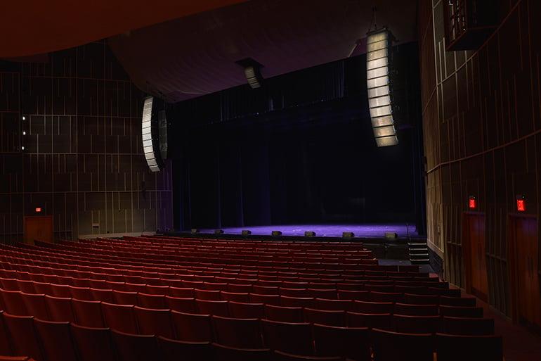 eisenhower_auditorium_1.jpg